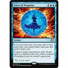 Force of Negation * Modern Horizons * Magic: The Gathering *PRE-ORDER*