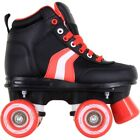 TOPIC NOISY PATINES 4 RUEDAS ROLLER