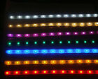 LED Strip Light Set For Box Frame Craft Picture Frame Ikea Ribba