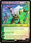 MtG Magic The Gathering War of the Spark Rare FOIL Cards x1