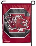 Carolina del Sur gallos de pelea de 11 x15 Flag Jard-n