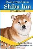 Shiba Inu: Volume 35 (Divine Dogs Online)