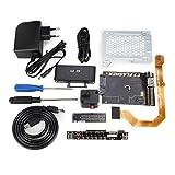 Original E3Flasher Limited Edition 11Accessories downgrade from v4.5to V3.5para PS3EU Plug