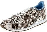 Cruyff Vondelpark Blanco CC4931161510, Zapatillas deportivas, Mujer, 41