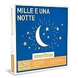 SMARTBOX-Estuche-mil e... UNA noche-Invitanti Agriturismi, Hotel 3 *4 *